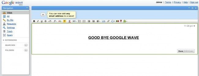adios-google-wave.jpg