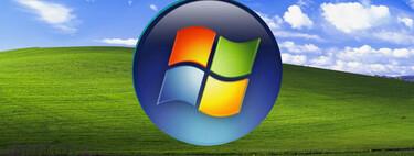 El código de Windows XP se ha filtrado supuestamente en 4chan y parece legítimo: por qué esto supone un peligro