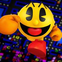 Más de 50 juegos y cameos de Pac-Man en un vídeo cargadito de rarezas
