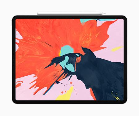 Nuevos iPad Pro, MacBook Air y Mac mini: precio y disponibilidad en España y Latinoamérica
