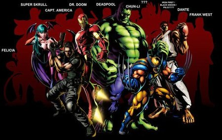 marvel-vs-capcom-3-001.jpg