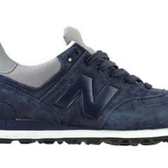 Foto 2 de 8 de la galería nuevas-zapatillas-new-balance-ml574 en Trendencias Lifestyle