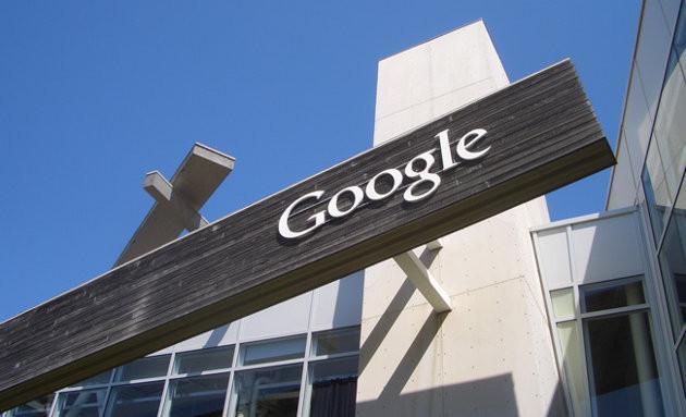 Caída de escasos minutos de Google baja un 40% el tráfico web mundial