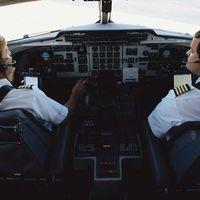 Japan Airlines y Finnair emplearán iPhone y iPad Pro para mejorar el mantenimiento de sus aviones