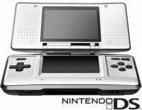 5 millones de Nintendo DS vendidas
