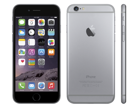 iphone6-todas-dimensiones.png