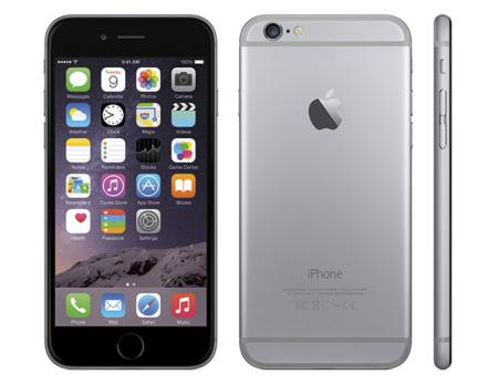 iphone 6 en mano