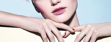 Presume de uñas con las 7 lacas más bonitas de esta primavera