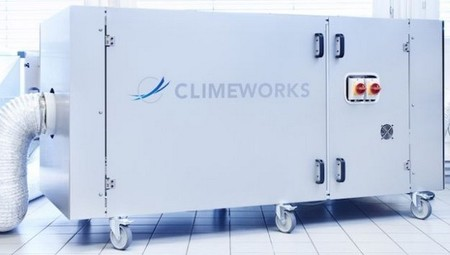 Clime Works