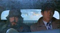 Añorando estrenos: 'Serpico' de Sidney Lumet