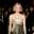 Famosas de ayer y hoy: Diane Kruger o la (casi) perfección