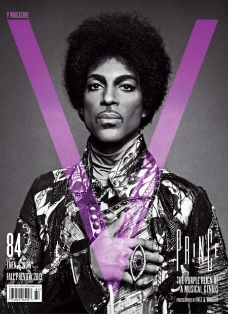 Prince Musician Has Found Dead