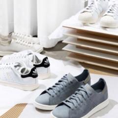 Foto 1 de 6 de la galería adidas-y-other-stories-coleccion-primavera-2016 en Trendencias