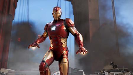 Marvel's Avengers detalla cómo será su mezcla de aventura y modo online en un completo vídeo