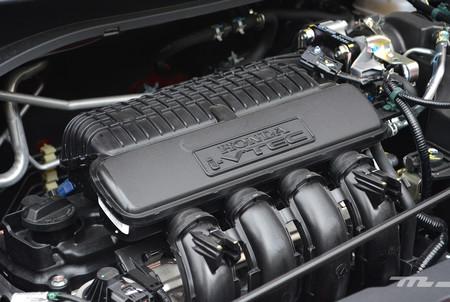 Honda Br V 2020 22