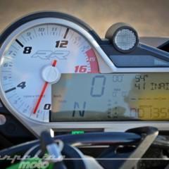 Foto 30 de 35 de la galería bmw-s-1000-rr-1 en Motorpasion Moto