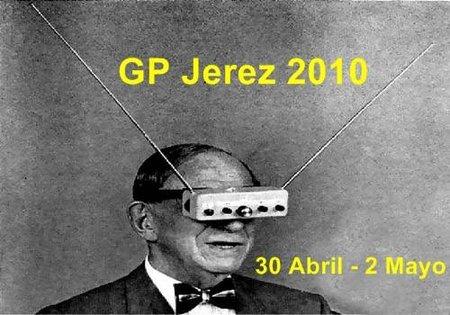 MotoGP España 2010: Dónde verlo en televisión