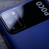 El POCO M3 Pro ya ha sido registrado y se le espera pronto con interesantes especificaciones