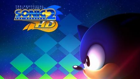 Malas nuevas para 'Sonic the Hedgehog 2 HD'. Se ha cancelado