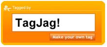 TagJag, el nuevo nombre de Gada.be