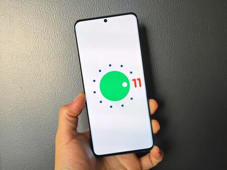 La actualización One UI 3 con Android 11 llega a la familia Samsung Galaxy S20 en México