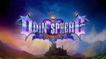 Lanzan un video de Diecisiete minutos de Odin Sphere: Leifthrasir y comentan acerca de sus nuevos modos de juego