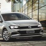 Los nuevos Volkswagen Polo y Vento podrían iniciar producción en India, con posibilidad de verlos en México