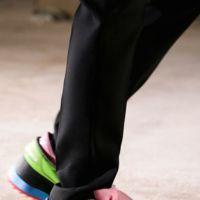 Raf Simons x adidas Originals: vas a querer llevar al modisto en tus pies