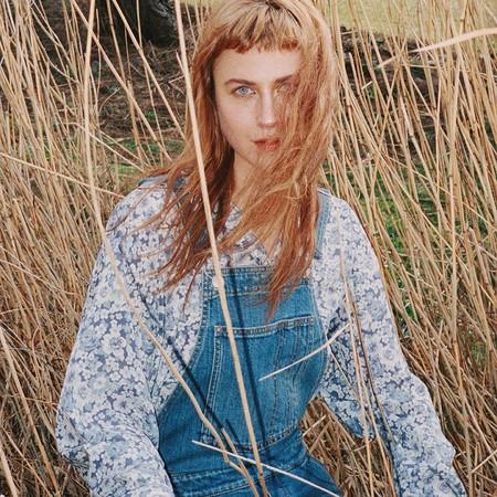 Google se asocia con Stella McCartney para crear una herramienta que muestre a las marcas el impacto que tiene en el medio ambiente la producción de su ropa