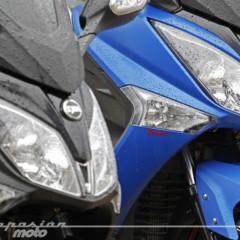 Foto 6 de 39 de la galería sym-joymax300i-sport-presentacion en Motorpasion Moto
