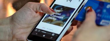 Digitalizarse no es solo abrir una página web para vender