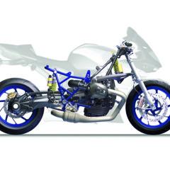 Foto 25 de 47 de la galería imagenes-oficiales-bmw-hp2-sport en Motorpasion Moto