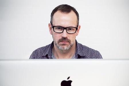 El síndrome visual informático existe, y hace que te dejes los ojos en la pantalla