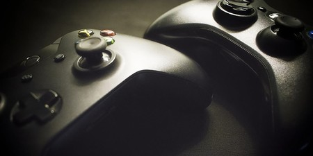 Xbox 'Anaconda' y 'Lockhart', los nombres clave para 'Scarlett', la ambiciosa próxima generación de consolas de Microsoft