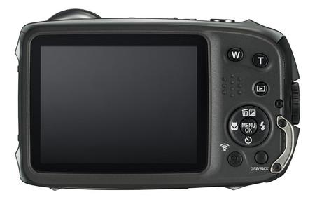 Fujifilm Xp130 04