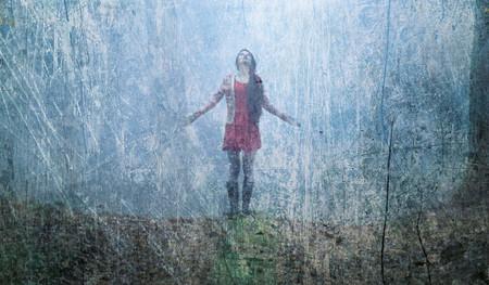 'El día que se perdió la cordura' será serie: en marcha la adaptación televisiva de las novelas de Javier Castillo