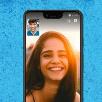 ToTok, la aplicación acusada de espiar a sus usuarios, vuelve a Google Play Store