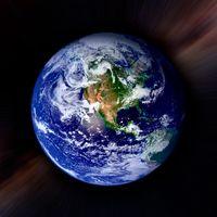 Alguien ha unido 3.305 capturas de Google Maps para crear el viaje más alucinante alrededor del mundo