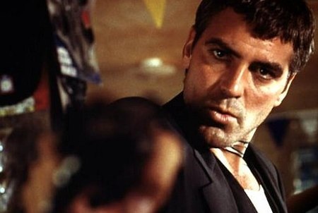 'The Descendants', George Clooney en lo nuevo de Alexander Payne