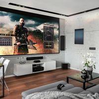Televisores, NAS, proyectores y más: lo mejor de la semana