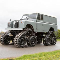 cuthbertson-land-rover-de-1958