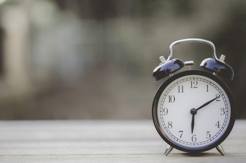 Los trastornos del sueño: estas son las razones por las que te levantas más cansado de lo normal