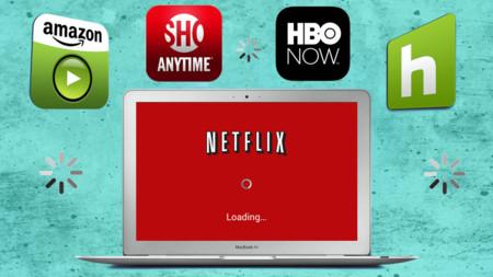 ¿El streaming está matando a la serie de televisión tal y como la conocemos?