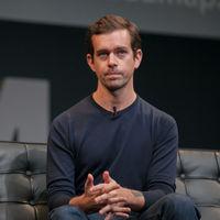 Qué hay detrás de la donación de 1.000 millones del fundador de Twitter