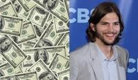 Los diez actores mejor pagados de la televisión americana