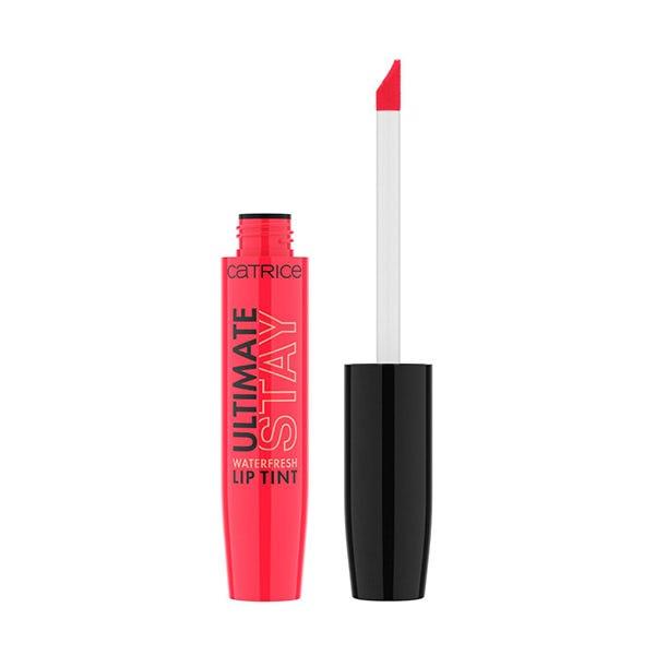 Ultimate Stay Waterfresh Lip Tint.