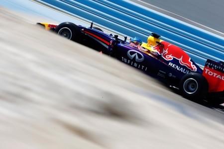 Bernie Ecclestone no renuncia a los tres Grandes Premios con doble puntuación