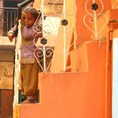 Foto 4 de 14 de la galería caminos-de-la-india-delhi en Diario del Viajero