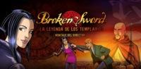Broken Sword: Director's Cut, disfruta de una de las mejores aventuras gráficas en tu Android