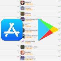 El aislamiento se nota en las tiendas de apps: el teletrabajo y las videollamadas entre las más descargadas